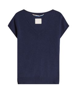 81 Hours by Dear Cashmere | Cashmere Top Gr. S