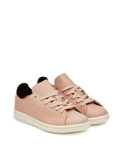 adidas Originals | Stan Smith Leather Sneakers Gr. Uk 6.5