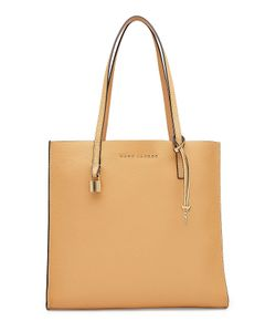 Marc Jacobs   Leather Tote Gr. One Size