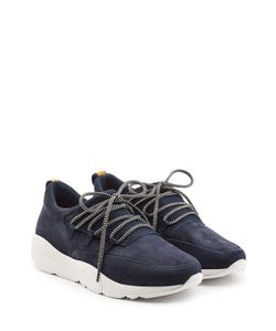 CASBIA   Seth Suede Sneakers Gr. Eu 43