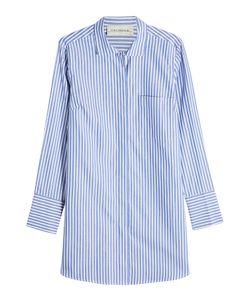 By Malene Birger | Striped Cotton Shirt Gr. De 34