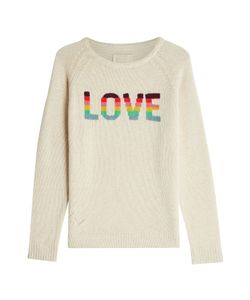 Zadig & Voltaire | Cashmere Pullover Gr. S