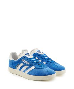 adidas Originals | Gazelle Suede Sneakers Gr. Uk 8.5