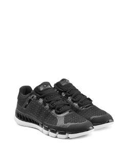Adidas By Stella  Mccartney   Climacool Revolution Sneakers Gr. Uk 7.5