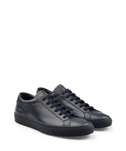 Common Projects | Leather Sneakers Gr. Eu 42