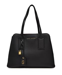 Marc Jacobs   Editor Leather Shoulder Bag Gr. One Size