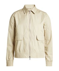 Officine Generale | Jacket With Cotton Gr. M