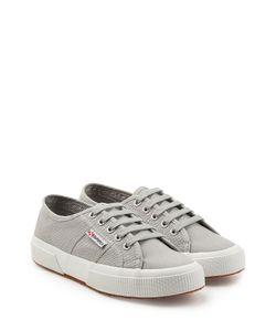 Superga | 2750 Cotu Classic Sneakers Gr. Eu 37
