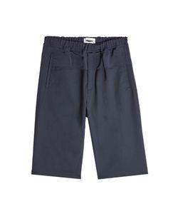 OAMC | Shorts In Virgin Wool Gr. S