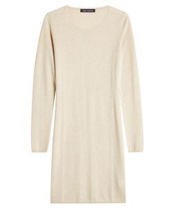 IRIS VON ARNIM | Cashmere Dress Gr. L