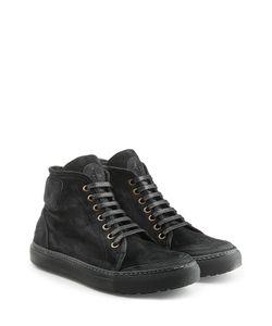 Fiorentini+Baker | Suede Sneakers Gr. Eu 41