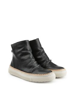 Fiorentini+Baker | Leather Sneakers Gr. It 41