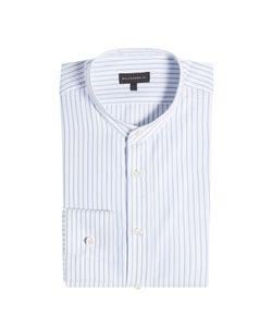 Baldessarini | Printed Cotton Shirt Gr. Eu 38