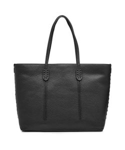 Polo Ralph Lauren | Leather Tote Gr. One Size