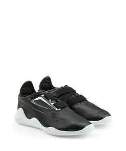 Puma | Mostro Leather Sneakers Gr. Uk 5.5