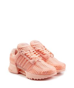 adidas Originals | Climacool Sneakers Gr. Uk 4
