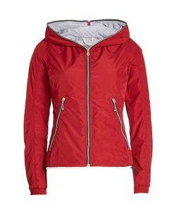 Duvetica   Down Jacket With Hood Gr. It 42