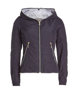 Duvetica   Down Jacket With Hood Gr. It 38
