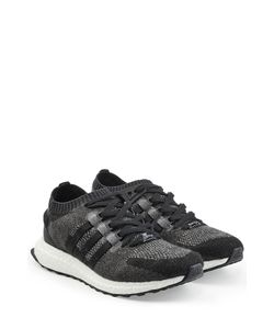 adidas Originals | Eqt Support Ultra Primeknit Trainers Gr. Uk 10