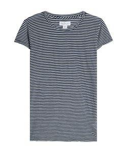 Velvet   Striped T-Shirt Gr. L