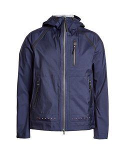 Parajumpers | Aoba Hooded Jacket Gr. L