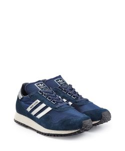 adidas Originals | Sneakers With Suede Gr. Us 11
