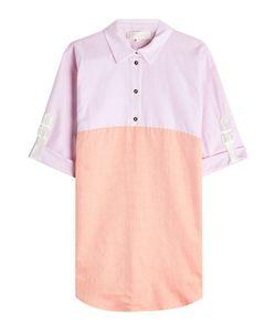 Marina Hoermanseder | Cotton Dress Gr. De 34