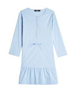 Steffen Schraut | Dress With Cotton Gr. De 42