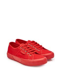 Superga | 2750 Cotu Classic Sneakers Gr. Eu 39