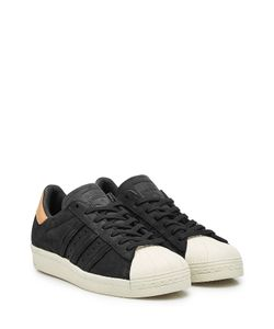 adidas Originals | Superstar 80s Leather Sneakers Gr. Uk 7.5