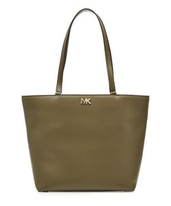 Michael Michael Kors | Mott Leather Tote Gr. One Size