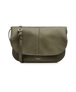Nina Ricci | Leather Shoulder Bag Gr. One Size