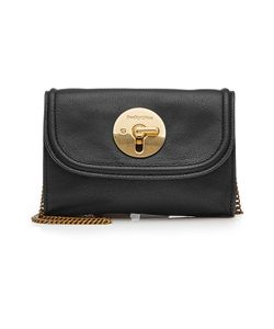 See By Chloe | Mini Leather Shoulder Bag Gr. One Size