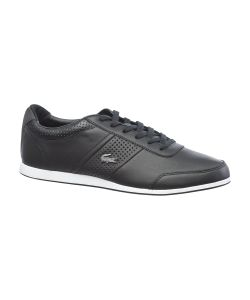 Lacoste | Embrun 116 2