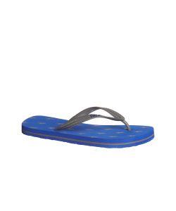 RLAUREN | Обувь На Плоской Подошве Hewieii