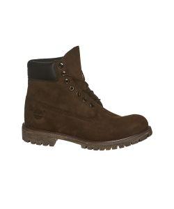 Timberland   6 In Premium Boot