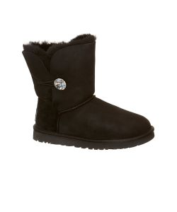 UGG | W Bailey Button Bling