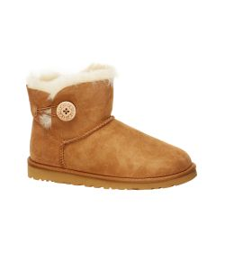 UGG | W Mini Bailey Button