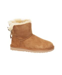 UGG | W Mini Bailey Bow
