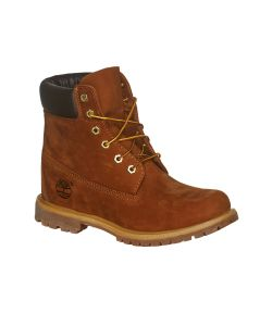 Timberland   Ek 6in Premium Boot W With Wedge