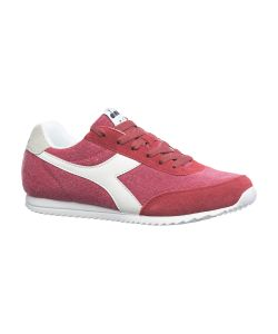 Diadora | Jog Light C