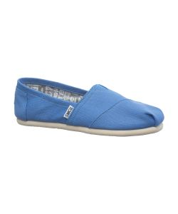 Toms | Regatta Blue Wm Alpr Esp