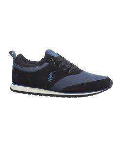 RLAUREN | Ponteland-Sneakers-Athletic Shoe