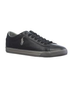 RLAUREN | Harvey-Sneakers-Vulc