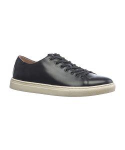 RLAUREN | Jermain-Sneakers-Athletic Shoe