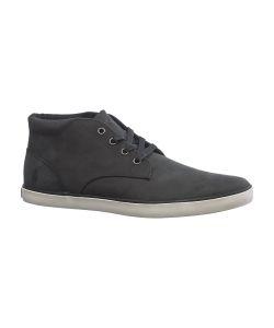 RLAUREN | Odie-Sneakers-Vulc