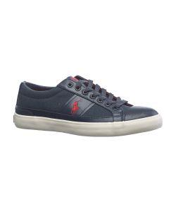 RLAUREN | Churston-Ne-Sneakers-Vulc
