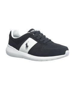 RLAUREN | Cordell-Sneakers-Athletic Shoe
