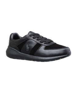 RLAUREN   Ботинки Cordell