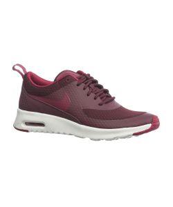 Nike | Air Max Thea Textile Shoe